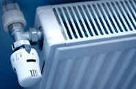 free Hackney heating quotes